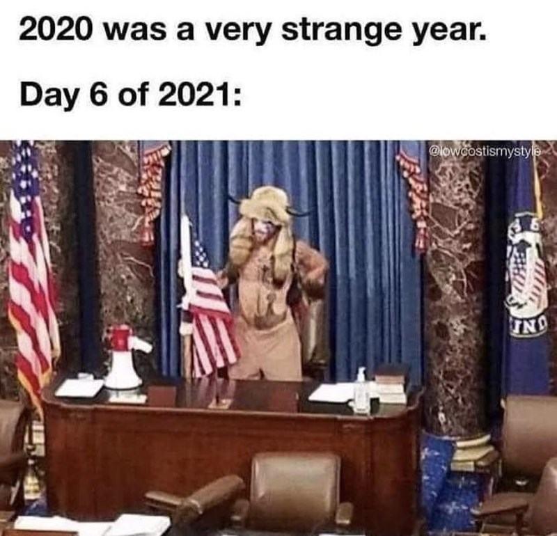 Obrázek 2021bester