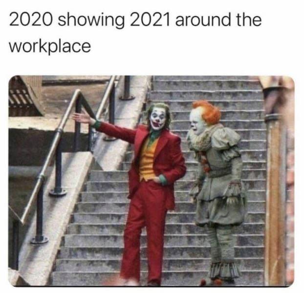Obrázek 2021uzsetesime