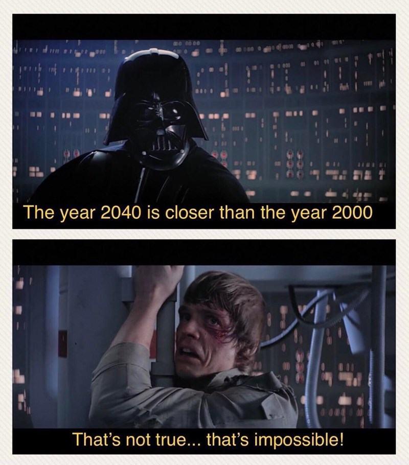 Obrázek 2040soon