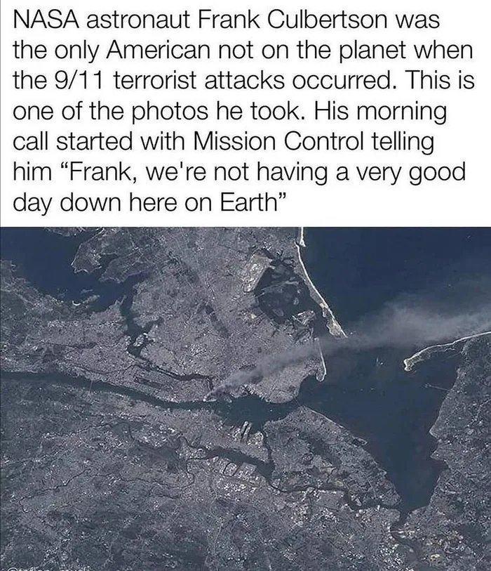 Obrázek 911-from-Space