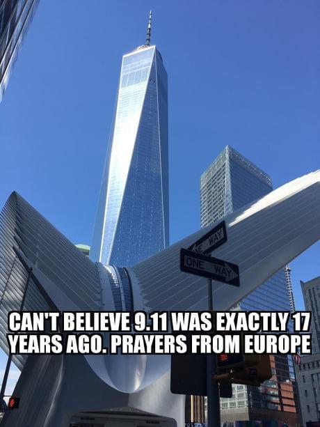 Obrázek 911