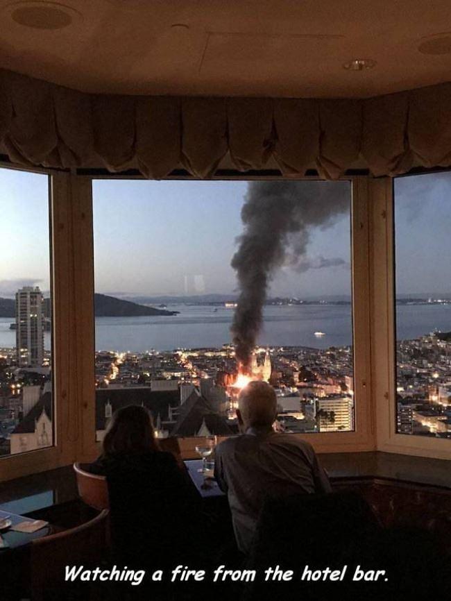 Obrázek ANiceRelaxingFIRE