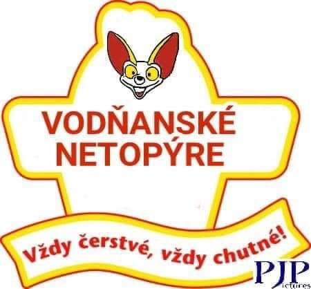 Obrázek Anarodsicvachtal