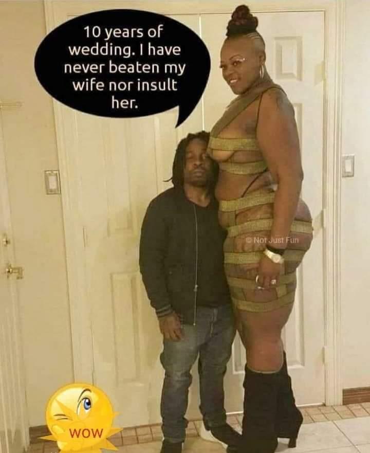 Obrázek Apeacefulmarriage