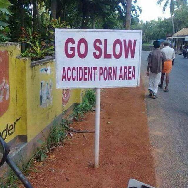 Obrázek Accidentpornarea