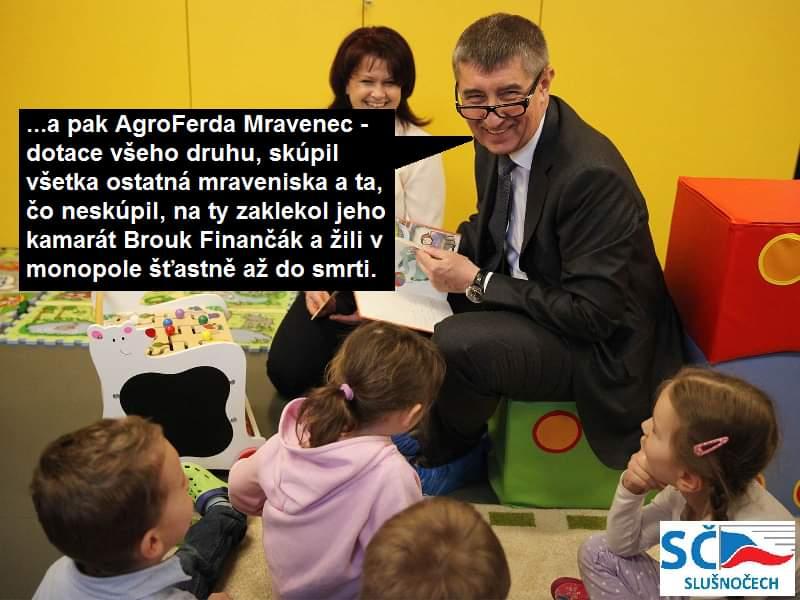 Obrázek AgroFerda