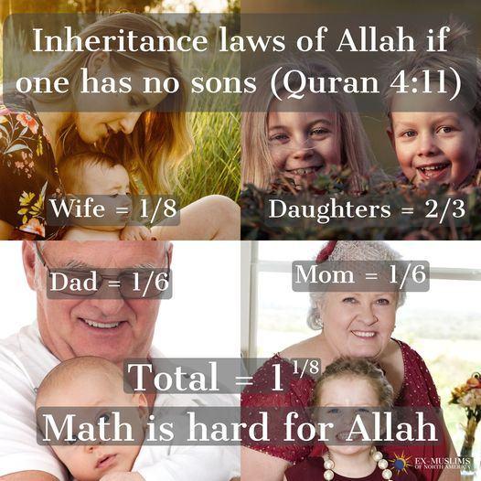 Obrázek Allahmatematikem