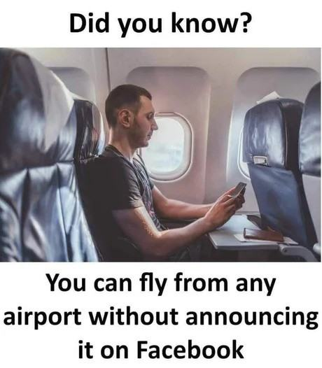 Obrázek Amazingfact