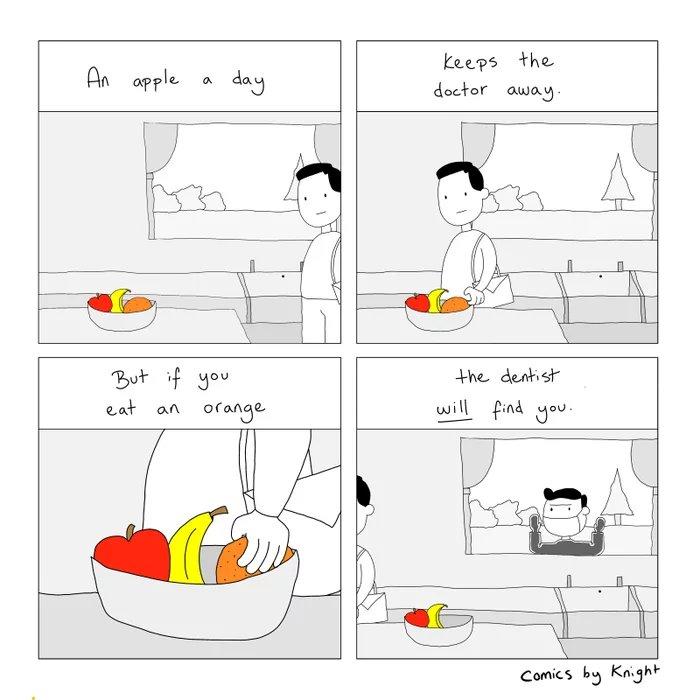 Obrázek An-apple-a-day