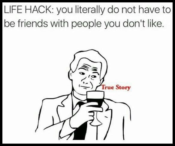 Obrázek AnInterestingLifeHack