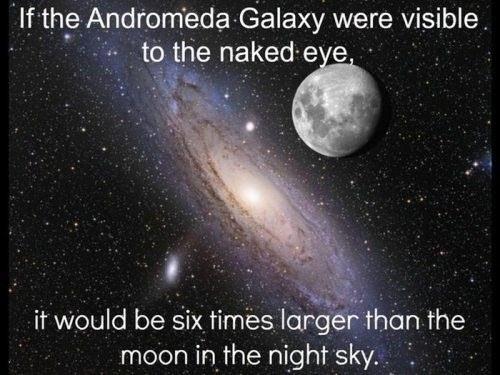 Obrázek Andromedabig