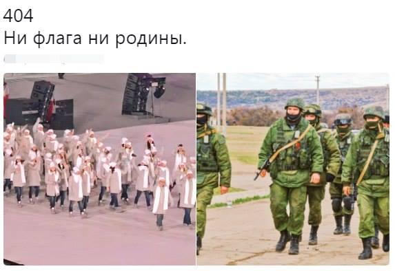 Obrázek Anivlajkaanivlast