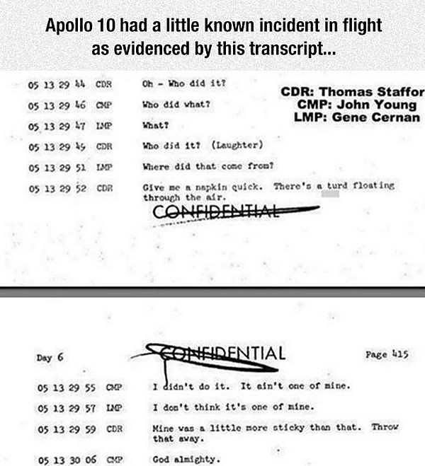 Obrázek Apollo10