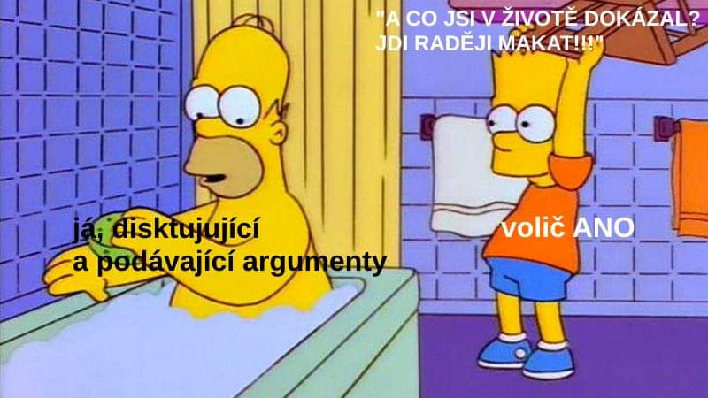 Obrázek ArgumentacevolicuANO