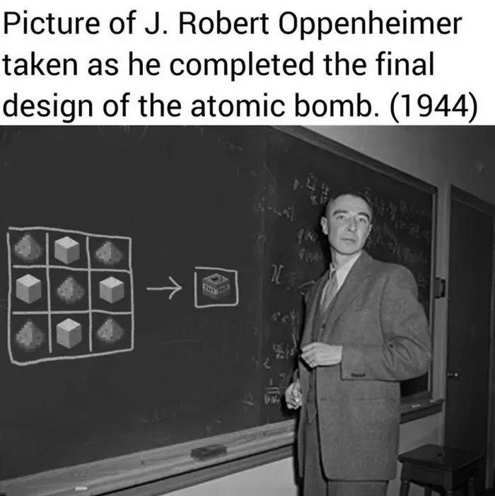 Obrázek Atomicbombs38