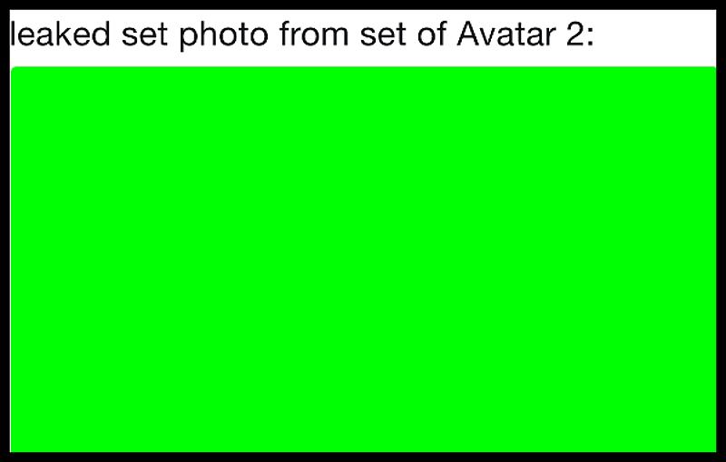 Obrázek Avatar2