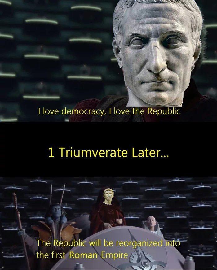 Obrázek Ave-true-to-Caesar