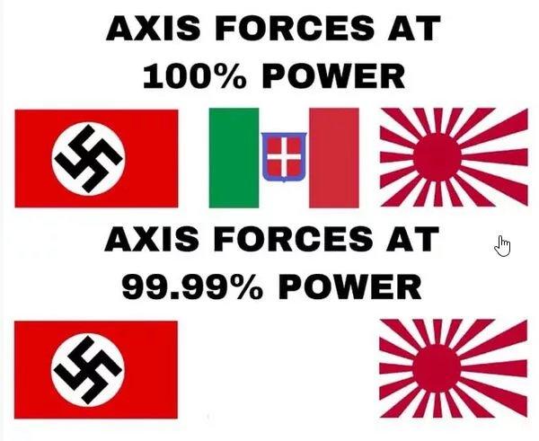 Obrázek Axispower