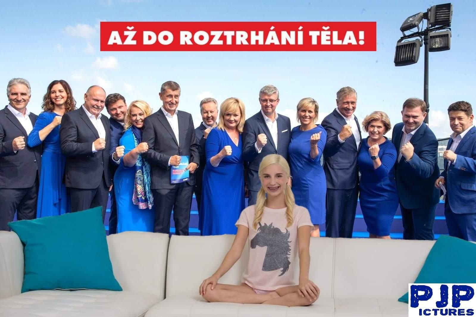 Obrázek Azdoroztrhani