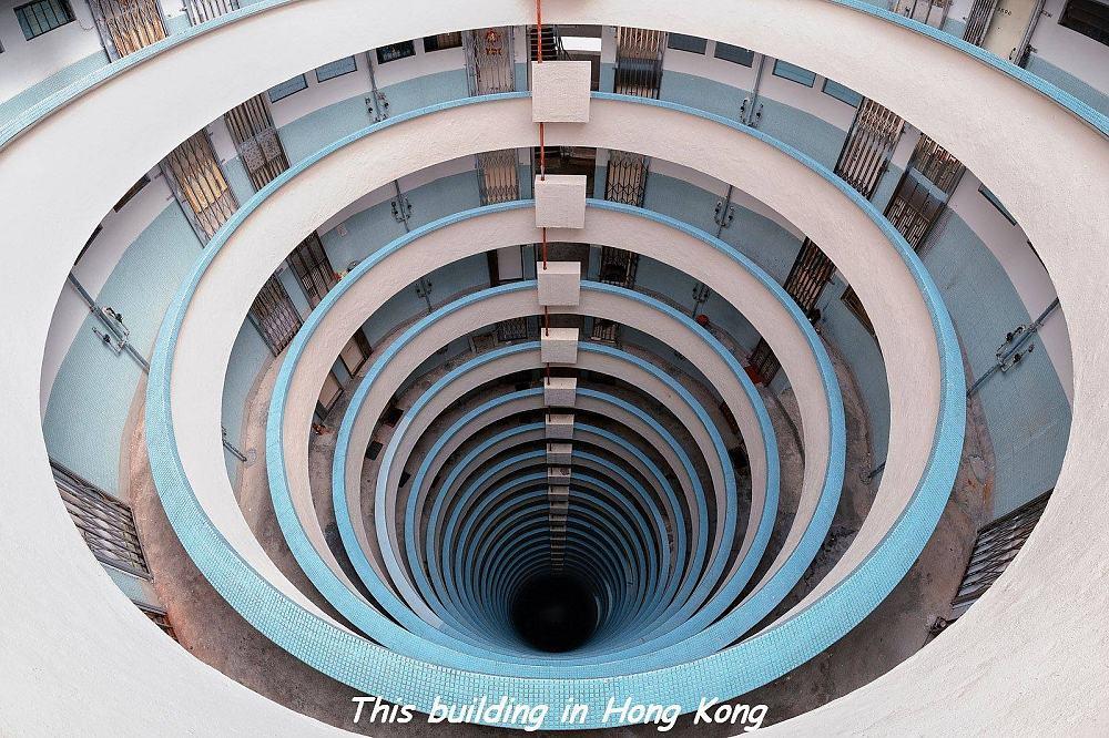Obrázek B-HongKong