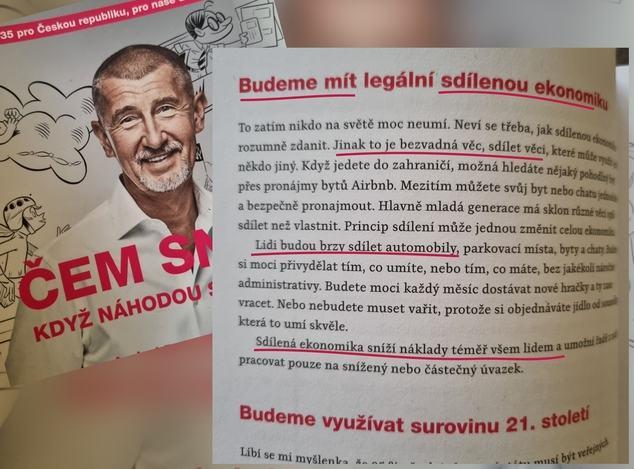 Obrázek Babisnechcesdilet