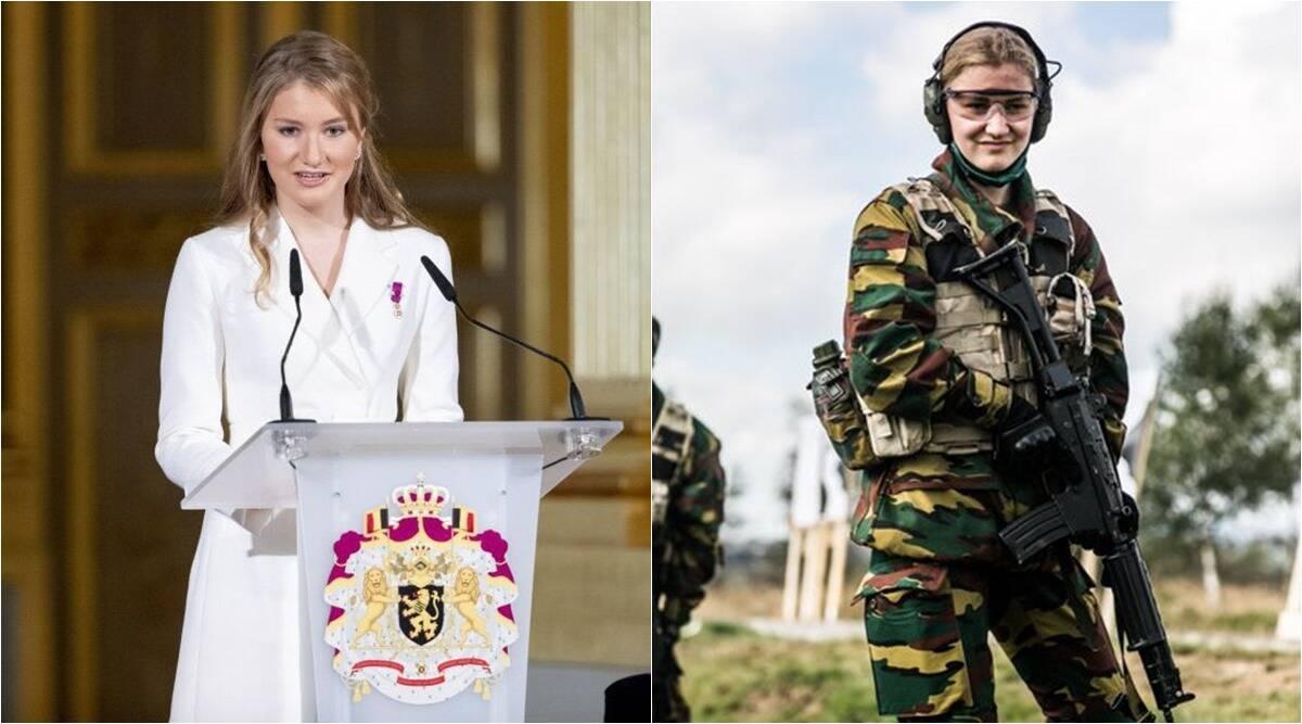Obrázek BelgishePrinzess