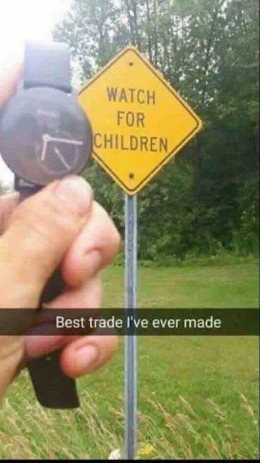 Obrázek Best-deal-PedoBear