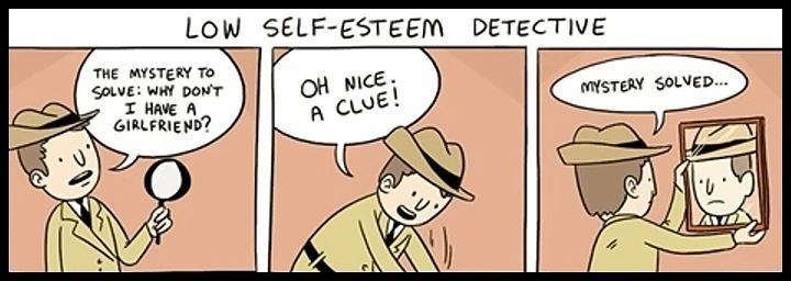 Obrázek BluesClues