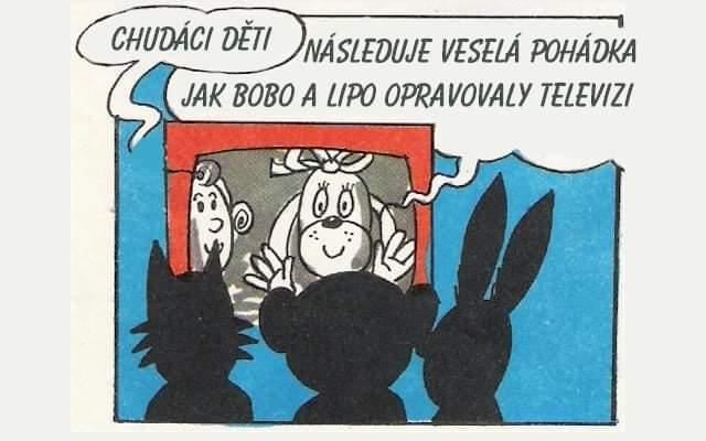 Obrázek BoboaLipo