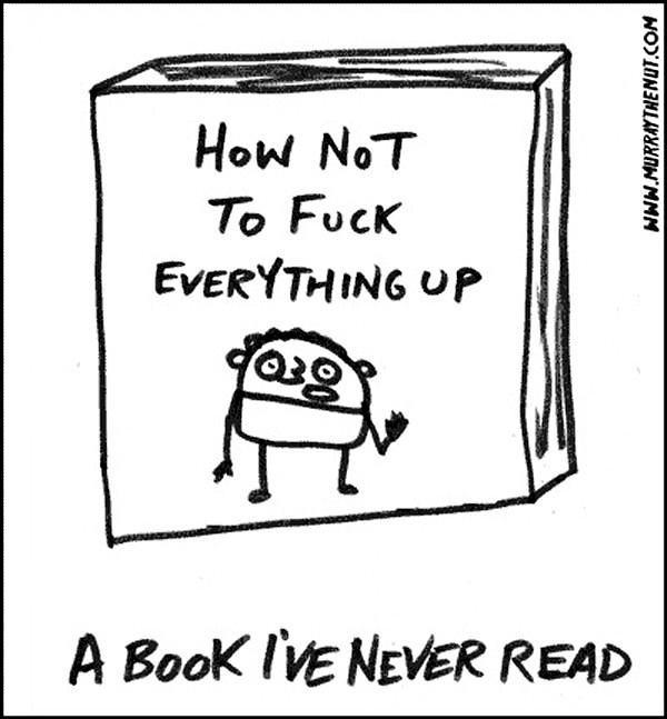 Obrázek BookINeverRead03-01-2012