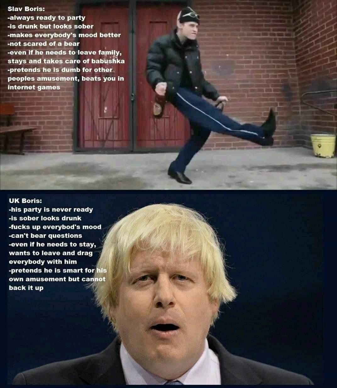 Obrázek Boris
