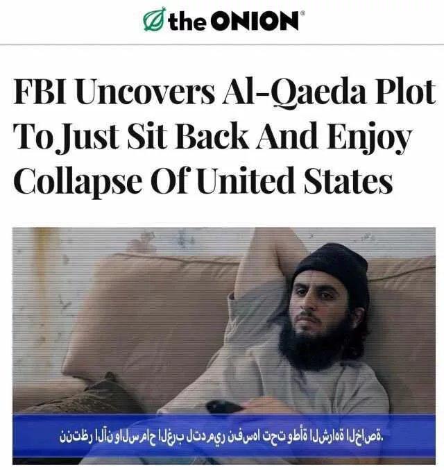 Obrázek Breaking-news