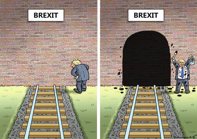 Obrázek Brexitnew