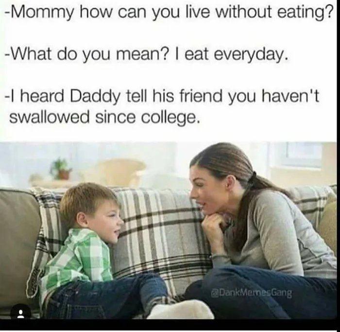 Obrázek Bring-the-Mom-jokes