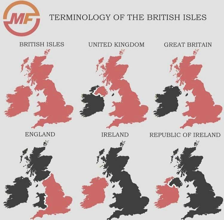 Obrázek Britiprokikoti