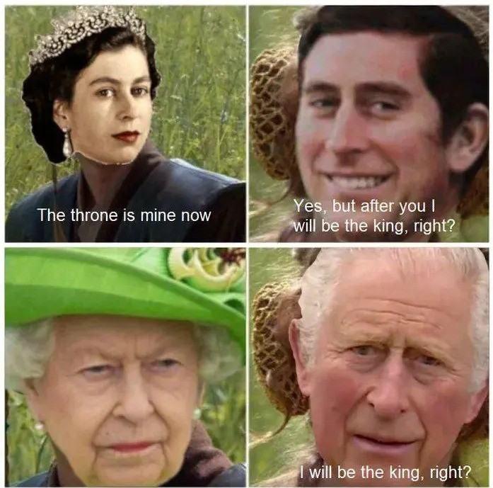 Obrázek BritishGameofThrones