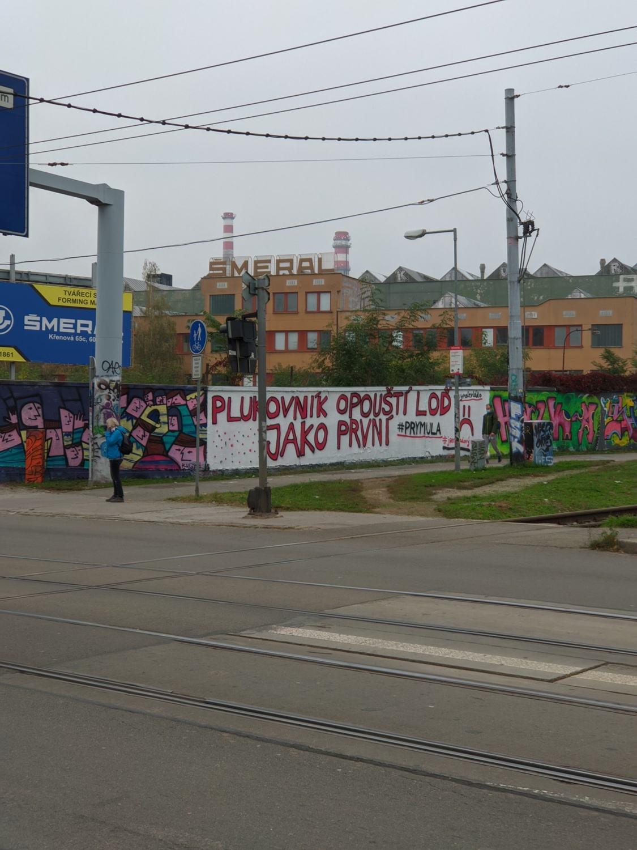 Obrázek BrnoKrenova2020