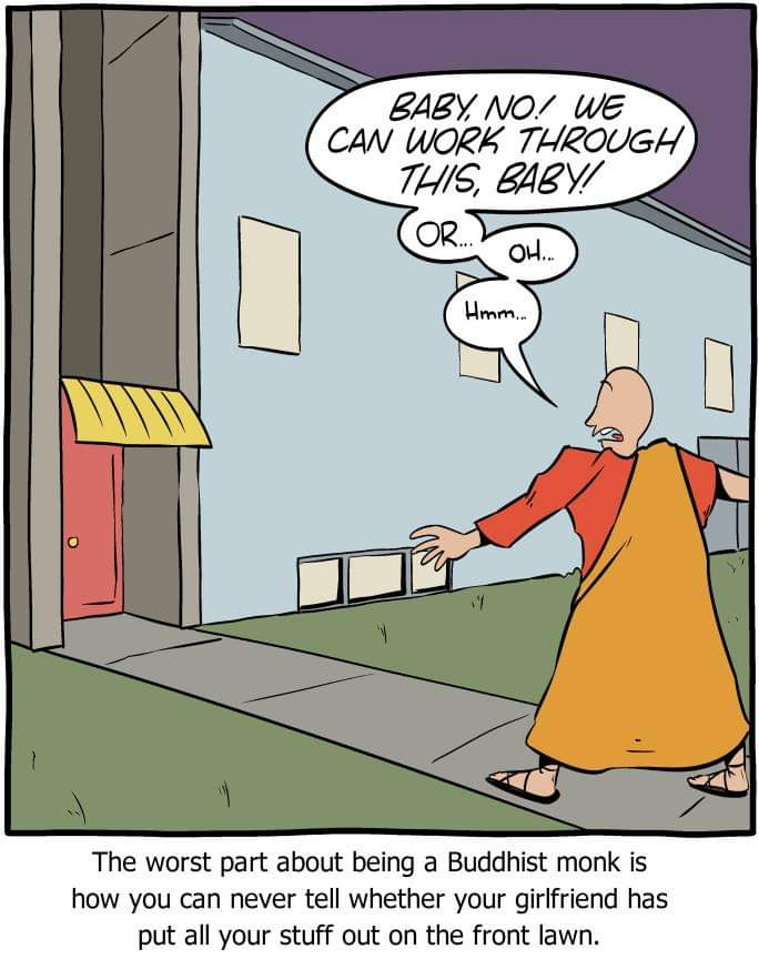 Obrázek BudhistmonkGF