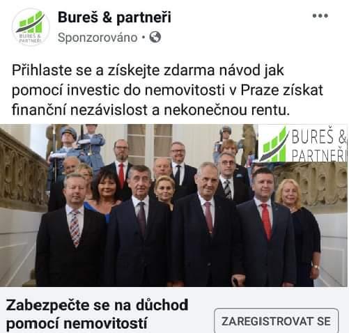 Obrázek Buresapartners