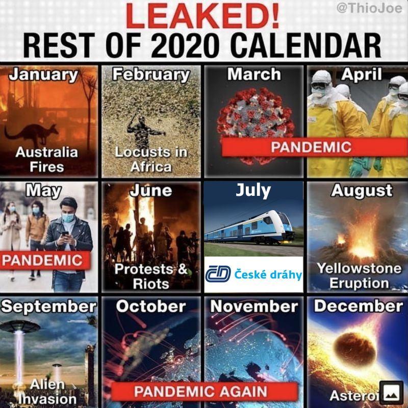 Obrázek CDkalendar