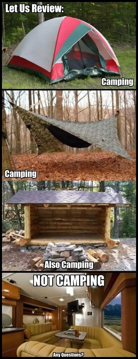 Obrázek Camping-tent-house