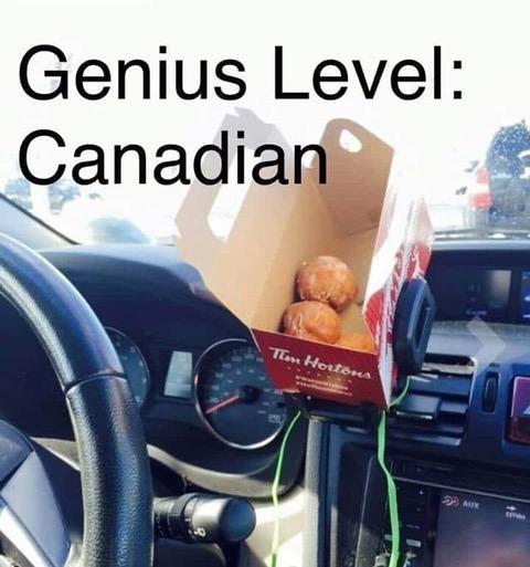 Obrázek CanadianInnovation