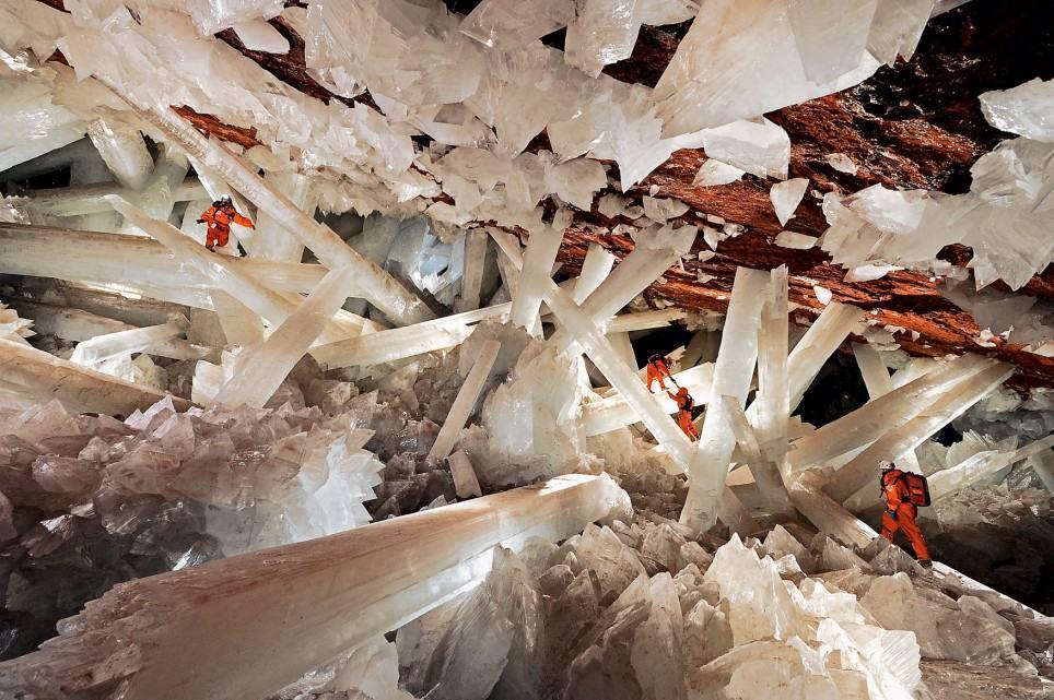 Obrázek CaveofCrystals2