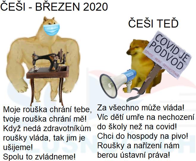 Obrázek Cesitehdyvsted