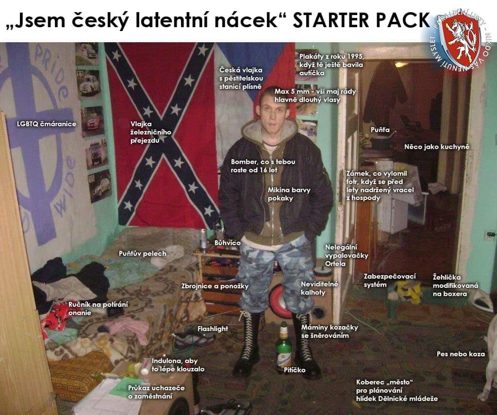 Obrázek Ceskynacekfixed