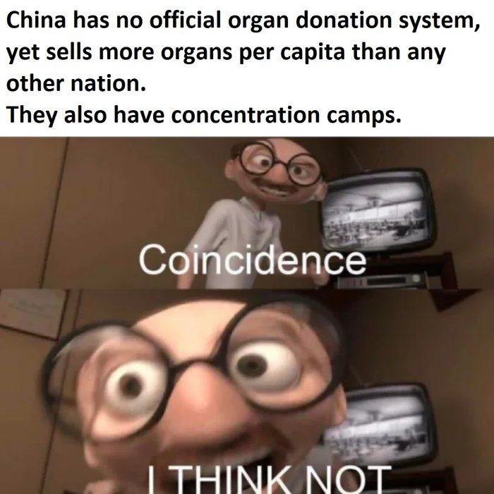 Obrázek Chinacamps