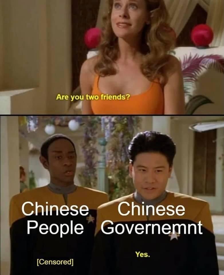Obrázek Chinapeople
