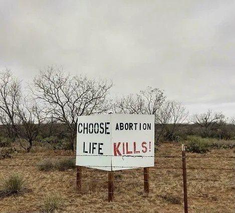Obrázek Choose-because-it-kills