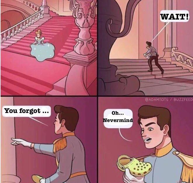 Obrázek Cinderella226