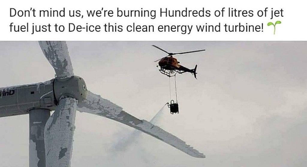 Obrázek Cleanwindenergy